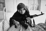 106-yr-Armenian-protecting-home