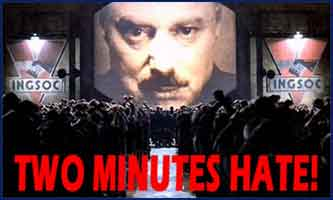 1984-two-minutes-hate-02-500