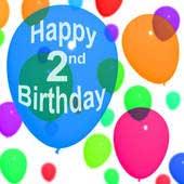 2d-birthday5