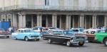 3z-prado-cars00