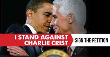Againstcharlie
