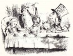 Alice-Tea-Party