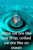 Alone_We_are_Like_One_Drop__United_We_are_Like_An_Ocean_large