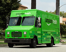 Amazon-Fressh-Truck_web250