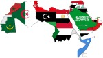 Arab_World