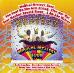 Beatles-Magical_Mystery_Tour29