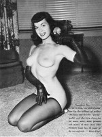 Betty-Page21