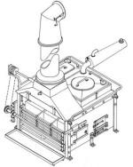 Brodie-stove2