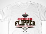 BurgerFlipperShirt_display