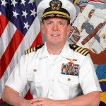 CAPT-McAlearney