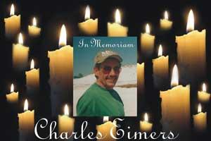 Charles-Eimers-memorium