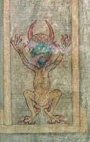 Codex-Gigas-Devil