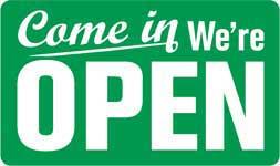 Come-in-Were-Open150h