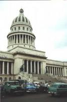 Cuba-005