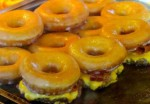 Deep-Fried-Donut-Bacon-Cheeseburgers-Fried-Veggies-Specialty-Burgers-2-550x346