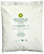 Diatomaceous_Earth_1lb