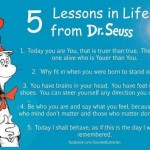 Dr.-Seuss-lessons-in-life