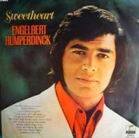 Engelbert-humperdinck6