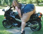 Fat-Motorcycle-Biker-17