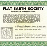 Flat_Earth_Society