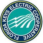 Florida Keys Electric Cooperative lofo