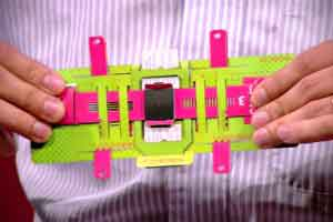 Foldscope22