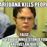 Funny-weed-pic-47-250x250