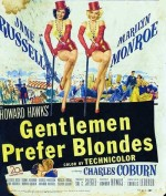 Gentlemen-Prefer-Blondes11