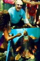 George-Neugent-Turtle-Release-(2)