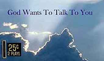 God-Wants-To-Talk-To-You