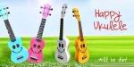 Happy-Ukulele3