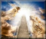 Heaven22