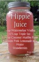 Hippy-Juice23