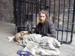 Homeless-person-with-dog