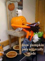 How-Pumpkin-Pies-Are-Really-Made