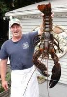 Huge-lobster-7-16