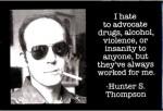 Hunter-S.-Tompson14