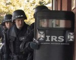 IRS_swat_team1