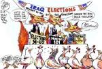 IraqDemocracy