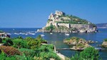 Island-of-Ischia-Italy