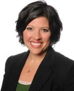 Kate-Bauer-Jones