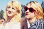 Kurt-Cobain-Courtney-Love