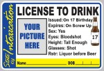 License-to-drink