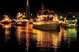 Lighted_Boat_Parade