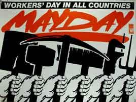 MayDay22