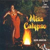 Maya_Angelou29