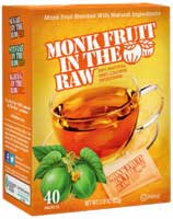 Monk-Fruit-In-The-Raw