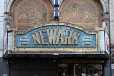 Newark17