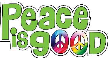 PEACE-IS-GOOD-MASTER-5