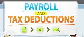Payroll_Deductions1